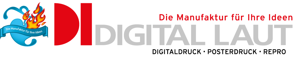 Visitenkarten Online Drucken Store Digitallaut At